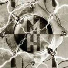 machine head : supercharger