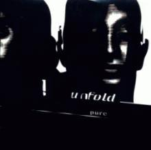 unfold : pure