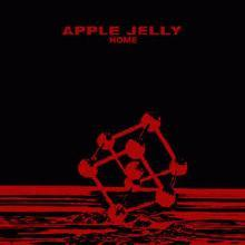 Apple Jelly : Home