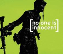 no one is innocent : revolution.com
