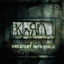 korn : greatest hits vol 1
