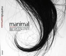 Manimal : Eros & Thanatos