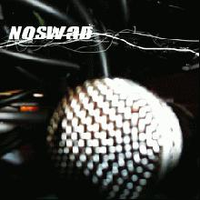 Noswad : La part des choses