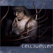 celldweller_celldweller_artwork
