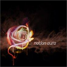 Notion Aura