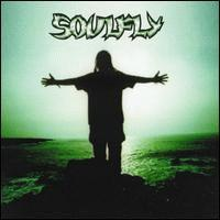 Soulfly : Soulfly