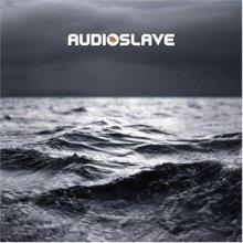 audioslave : out of exile