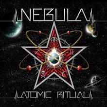 nebula_atomic_ritual_artwork