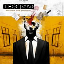 Oceansize : Everyone into position