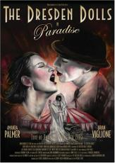 The Dresden Dolls : Paradise