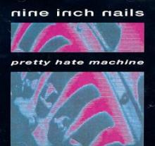 nine_inch_nails_pretty_hate_machine_artwork