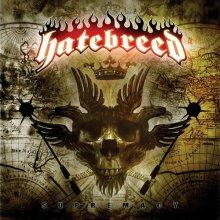 hatebreed : supremacy