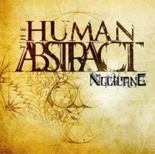 The Human Abstract : Nocturne