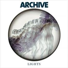Archive : Lights
