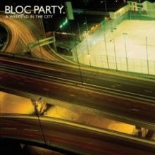 bloc_party_a_weekend_in_the_city.jpg