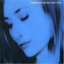 hooverphonic_no_more_sweet_music