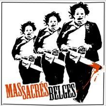 MasSacrés Belges