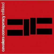 cavalera conspiracy : inflikted