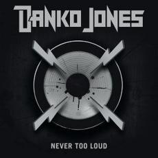 danko_jones_never_too_loud.jpg