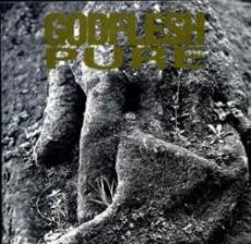 godflesh_pure.jpg