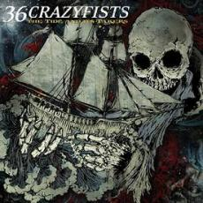 36_crazyfists_the_tide_and_its_takers.jpg