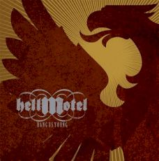 Hellmotel - Hang us young