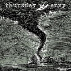 Split Envy / Thursday