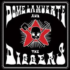 dome_la_muerte_and_the_diggers.jpg
