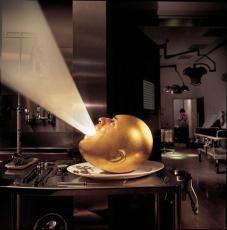 the_mars_volta_de_loused_in_comatorium.jpg