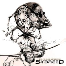 Sybreed - The pulse of awakening (LP)