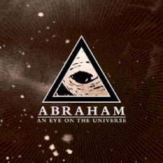 Abraham - An eye on the universer