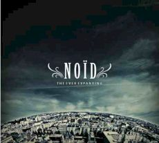 Noïd - The ever Expanding