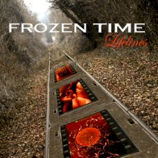 Frozen Time - Lifelines