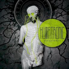 Humatronic - Structures
