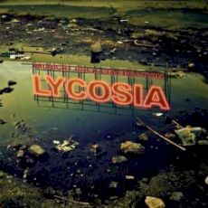 Lycosia - Midnight rock celebration