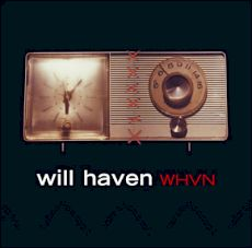 Will Haven - WHVN