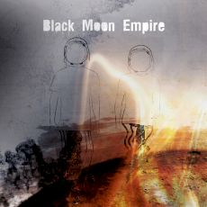 Collapse Under the Empire | Mooncake - Black Moon Empire