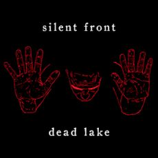 Silent Front - Dead Lake