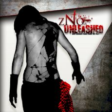 Zno - Unleashed : Dirt come from the past