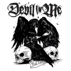 Devil In Me - The End