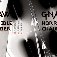 Gnaw - Horrible chamber