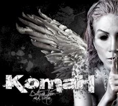 KomaH - Between the vice and virtue