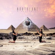 Northlane - Singularity