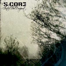 S-Core - Into the deepest...