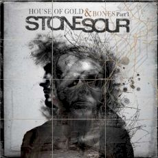 Stone Sour - House Of Gold And Bones (Part 1)