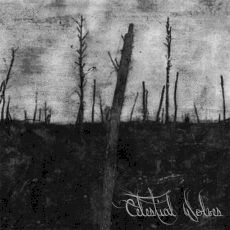Celestial Wolves - Wood for wood