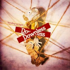 Downless - Standing up again