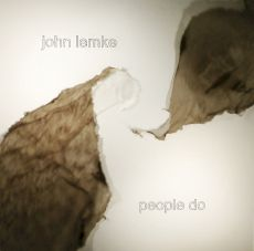John Lemke - People do