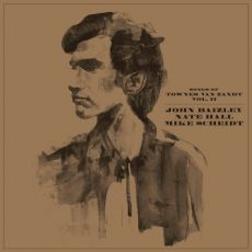 Songs of Townes Van Zandt Vol.II