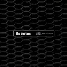 The Doctors - Dctrs-EP